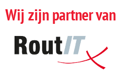 Partner van RoutIt