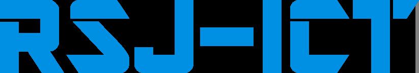 RSJ-ICT